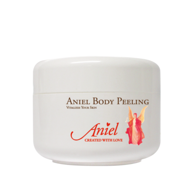 Aniel Body Peeling 250ml