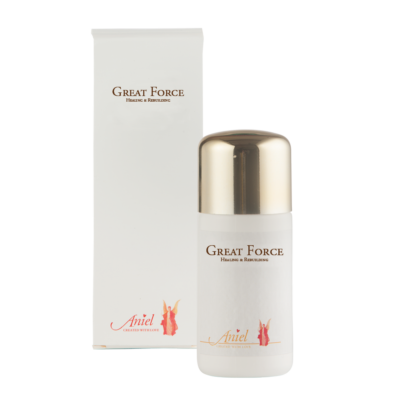 Great Force 50ml