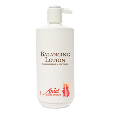 Balancing Lotion 500ml