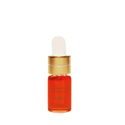 Ageless Intensiv Care 3ml