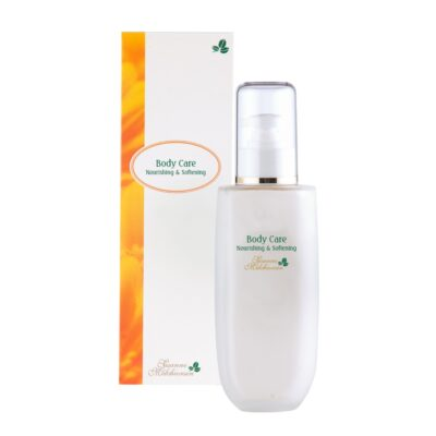 Body Care 150ml