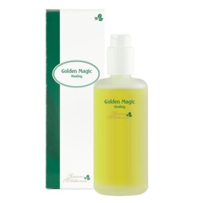 Golden Magic 200ml