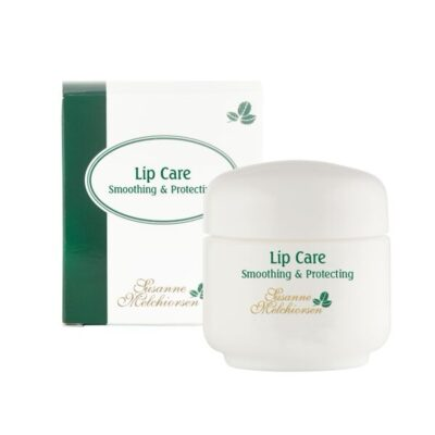 Lip Care 50ml fra Susanne Melchiorsen