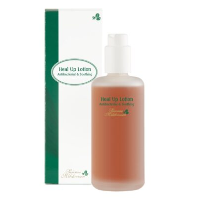 Heal Up Lotion 200ml