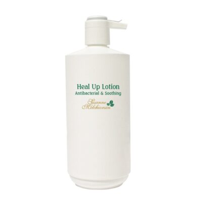 Heal Up Lotion 500ml
