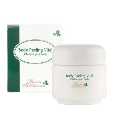 Body Peeling Vital 100ml