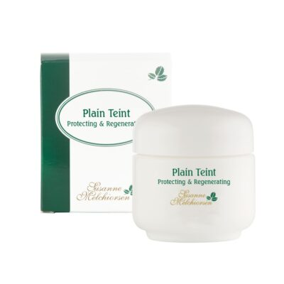 Plain Teint 50ml