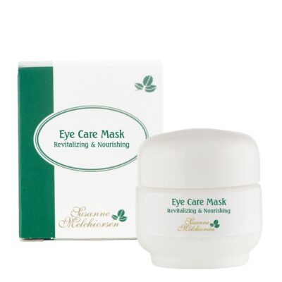 Eye Care Mask 20ml fra House of Melchiorsen