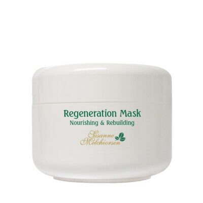 Regeneration Mask 250ml