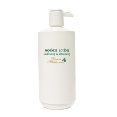 Ageless Lotion 500ml