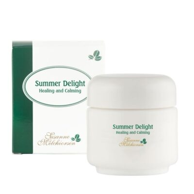 Summer Delight 100ml