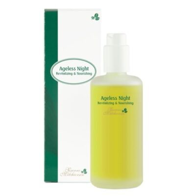 Ageless Night 200ml