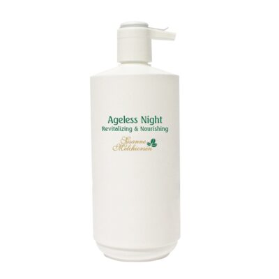 Ageless Night 500ml