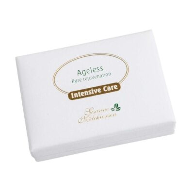 Ageless Intensiv Care 5x3ml