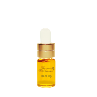Heal Up Intensive Care 3ml