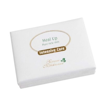 Heal Up Intensive Care 5x3ml