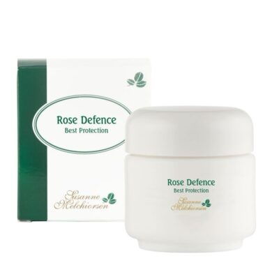 Susanne Melchiorsen Rose Defence 100 ml. fra House of Melchiorsen